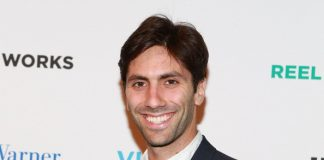 Nev Schulman Net Worth