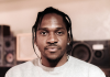 Pusha T Net Worth