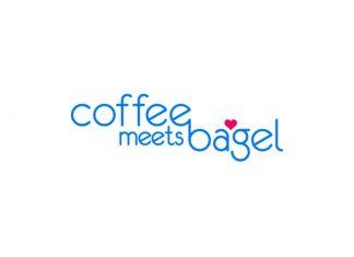 Coffee Meets Bagel Net Worth