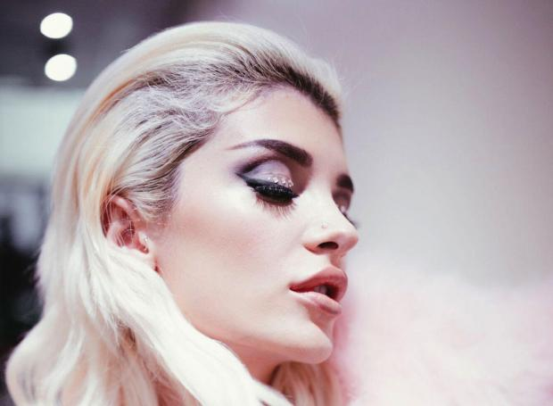 Era Istrefi Net Worth