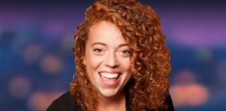 Michelle Wolf Net Worth