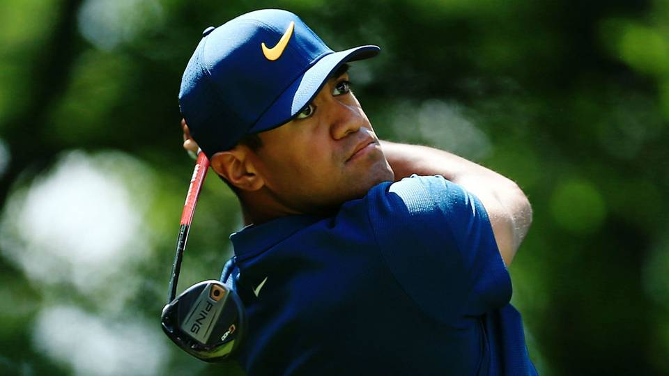 Tony Finau Net Worth