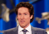Joel Osteen Net Worth