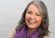 Roseanne Barr height