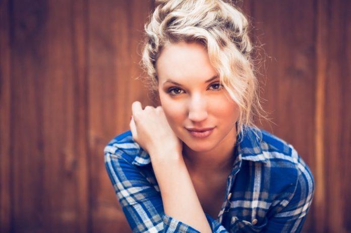 Molly McCook