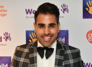 Dr. Ranj Singh Net Worth