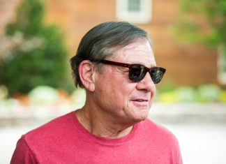 Michael Ovitz Net Worth