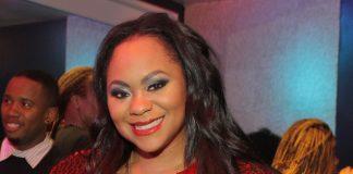Nivea Singer Net Worth
