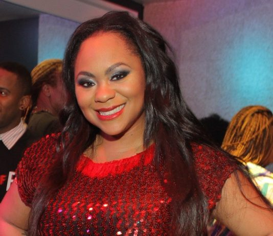Nivea Singer Net Worth