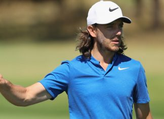 Tommy Fleetwood Net Worth