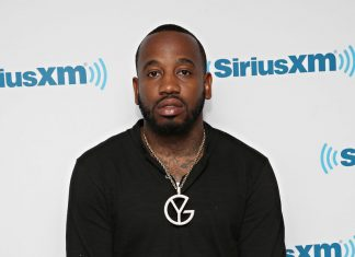 Young Greatness Net Worth