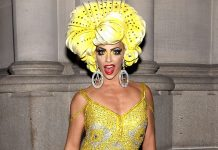 Alyssa Edwards Net Worth