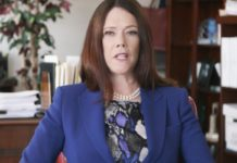 kathleen zellner net worth bio cases steven avery