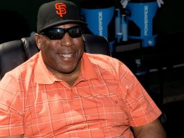 Willie McCovey Net Worth
