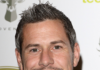Ant Anstead Net Worth Wife Height