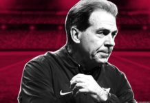 Nick Saban Net Worth