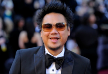 Matthew Libatique Net Worth, Movies, Wife