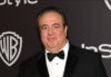 Nick Vallelonga Net Worth, Movies, Green Book