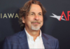 Peter Farrelly Net Worth, Movies, Children
