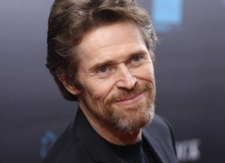 Willem Dafoe Net Worth Height Salary Movies