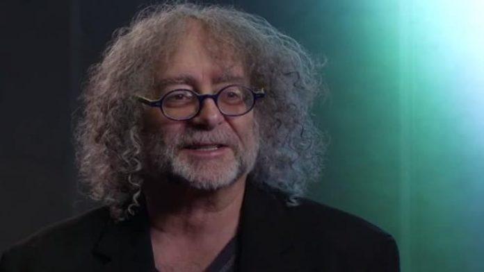 Hank Corwin Net Worth, Movies, Editor