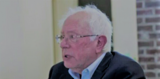 Bernie Sanders net worth, democrats, career, beliefs