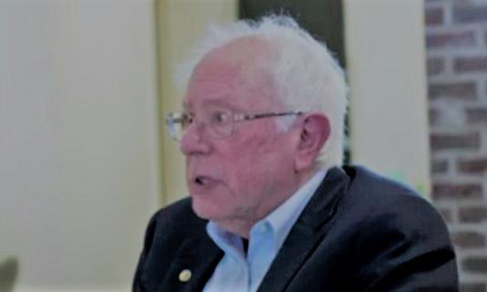 Bernie Sanders net worth, democrats, career, beliefs