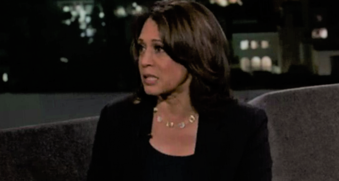 kamala harris net worth career beliefs 2020 presidential campaign
