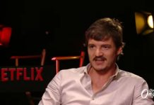 Pedro Pascal Net Worth, Narcos, Game of Thrones, Actor, Kingsman