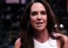 Janine Allis Net Worth Boost Juice Retail Zoo