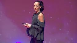 Janine Allis Net Worth Boost Juice Retail Zoo