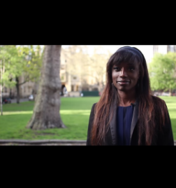 Lorraine Pascale Net Worth Bio Career