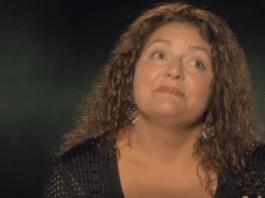Aida Turturro Net Worth Sopranos