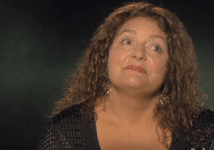 Aida Turturro Net Worth Sopranos