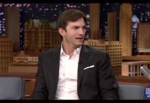 Ashton Kutcher Net Worth Mila Kunis Investments