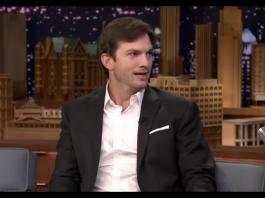Ashton Kutcher Net Worth Mila Kunis Investments