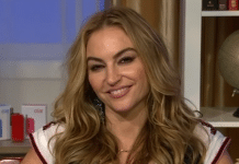 Drea De Matteo Net Worth Sopranos