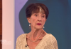 June Brown EastEnders Net Worth Dot Cotton