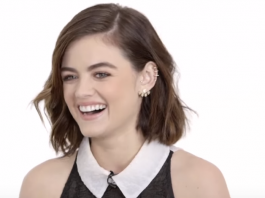 Lucy Hale Net Worth Singer Films