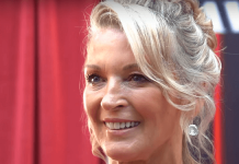 Gillian Taylforth EastEnders Net Worth