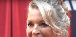 Gillian Taylforth EastEnders Net Worth