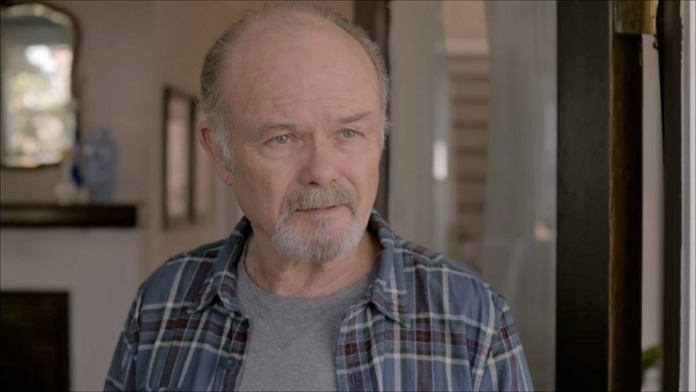 Kurtwood Smith Net Worth That 70s Show Robocop