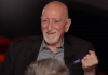 Dominic Chianese Net Worth