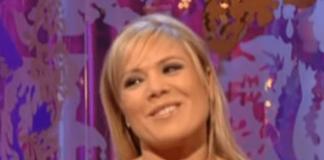 Letitia Dean EastEnders Net Worth