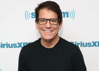 Anson Williams - Actor/Director