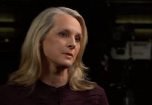 Piper Kerman interview