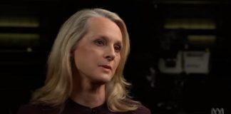Piper Kerman interview