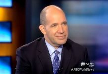 Matthew Dowd, politician