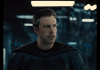ben-affleck-net-worth-justice-league
