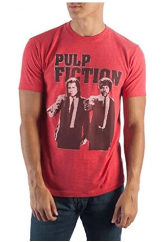 amazon pulp fiction